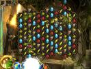 Скриншот №5 для игры Древнее пророчество инков