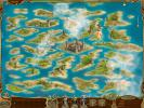 Скриншот №5 для игры Ух-ты, бухты!