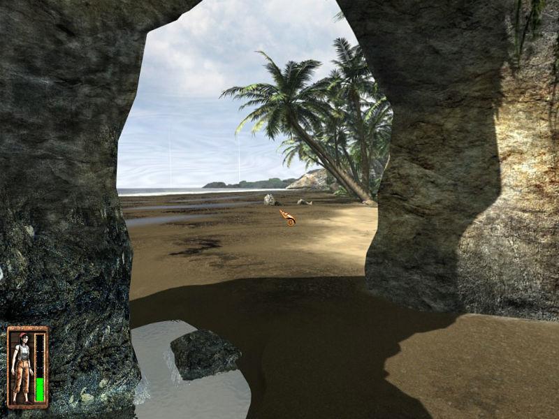 возвращение на таинственный остров 3 игра скачать торрент - фото 7