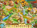 первый скриншот из игры Круто быть Богом