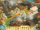 второй скриншот из игры Круто быть Богом