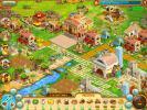 третий скриншот из игры Круто быть Богом