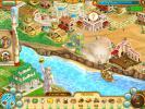 четвертый скриншот из игры Круто быть Богом
