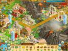 пятый скриншот из игры Круто быть Богом