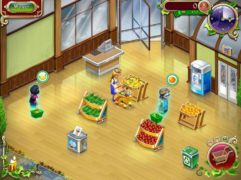 игра магазин скачать - фото 5