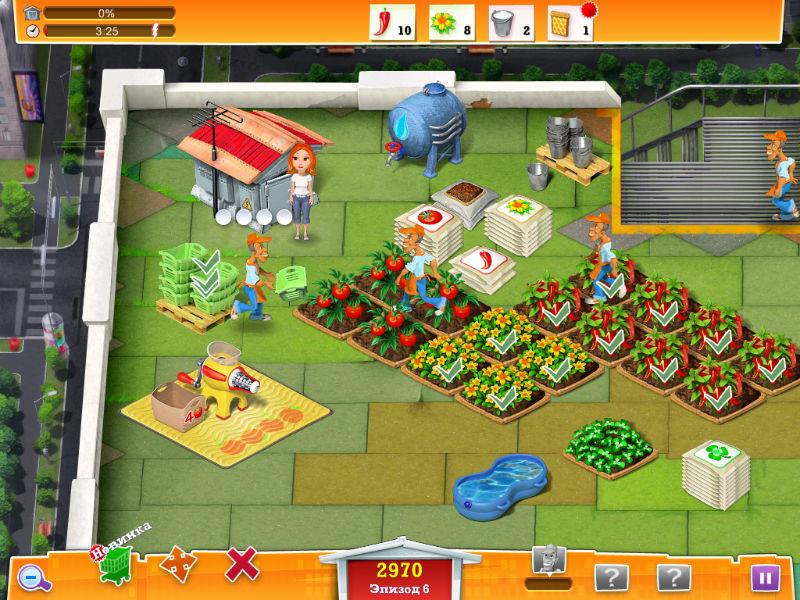 бесплатно скачать игру реальная ферма - фото 4