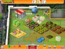 Скриншот №3 для игры Реальная ферма 2