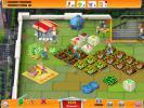 Скриншот №5 для игры Реальная ферма 2