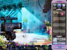 Скриншот №1 для игры Дело об украденной красоте