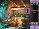 Скриншот №3 для игры Дело об украденной красоте