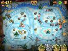 Скриншот №2 для игры Солдатики