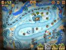 Скриншот №4 для игры Солдатики