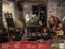 скриншот игры Скрытое во времени. Загадка волшебного зеркала