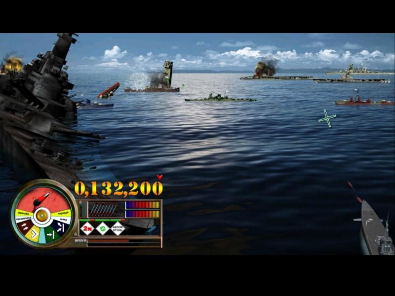 игра морской бой скачать бесплатно на компьютер - фото 6