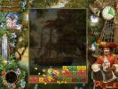 Скриншот №1 для игры Сказочный остров