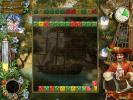 Скриншот №4 для игры Сказочный остров