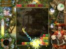 Скриншот №5 для игры Сказочный остров
