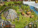 Скриншот №2 для игры Трилогия Аделантадо. Книга Первая