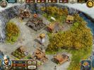 Скриншот №4 для игры Трилогия Аделантадо. Книга Первая