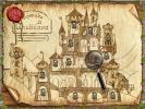 Скриншот №1 для игры Хроники Альбиана. Магическая конвенция