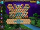 Скриншот №2 для игры Тайна ночи