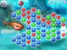 Скриншот №2 для игры Charm Tale Quest