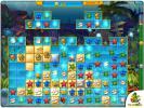 Скриншот №3 для игры Фишдом 3. Коллекционное издание