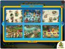 Скриншот №4 для игры Фишдом 3. Коллекционное издание