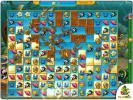 Скриншот №5 для игры Фишдом 3. Коллекционное издание