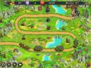 Скриншот №2 для игры Королевская защита
