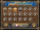 Скриншот №3 для игры Королевская защита
