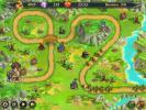 Скриншот №4 для игры Королевская защита
