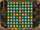 Скриншот №3 для игры Загадка старого часовщика