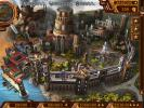 скриншот игры Адмирал Немо