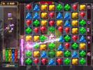 Скриншот №1 для игры Сокровища короля