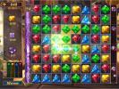 Скриншот №3 для игры Сокровища короля