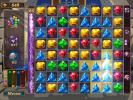 Скриншот №4 для игры Сокровища короля