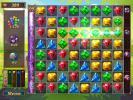 Скриншот №5 для игры Сокровища короля