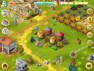Скриншот №4 для игры Ферма Джейн