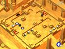 скриншот игры Спаси овечек. Крошечные миры