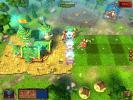 Скриншот №4 для игры Башни страны Оз