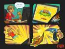 Скриншот №5 для игры Башни страны Оз