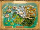 скриншот игры Братья Викинги