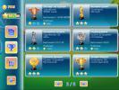 Скриншот №3 для игры А где же трубы?