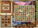Скриншот №3 для игры Путь Геракла