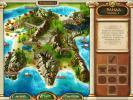 Скриншот №4 для игры Путь Геракла