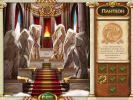 Скриншот №5 для игры Путь Геракла