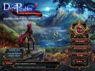 Скриншот №1 для игры Мрачные сказки. Сестры Красной Шапочки. Коллекционное издание