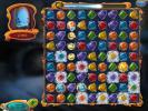 Скриншот №3 для игры Снежная история