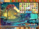 Скриншот №3 для игры Императорский остров. Рождение империи